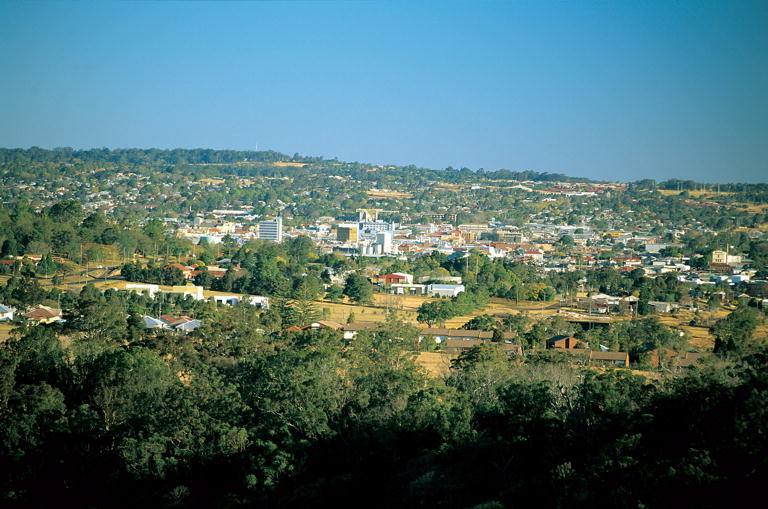 Toowoomba Australia Pictures To Pin On Pinterest Pinsdaddy